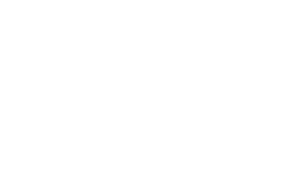 Solu'Zoo, Solutions pour Zoo