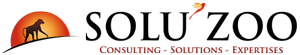 Solu'Zoo - Consulting - Solutions - Expertises